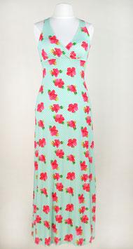 Kleid Thelma 0910