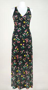 Kleid Thelma 1282