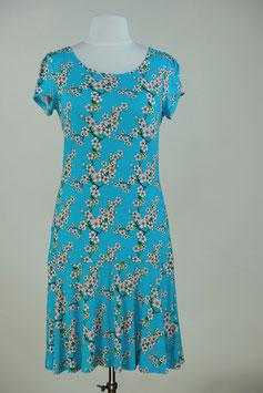 Kleid Grete 0914