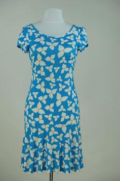 Kleid Grete 1246