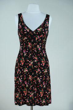 Kleid Amelie 1160
