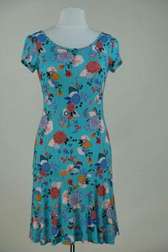 Kleid Grete 1270