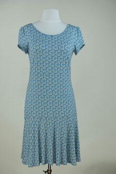 Kleid Grete 1162