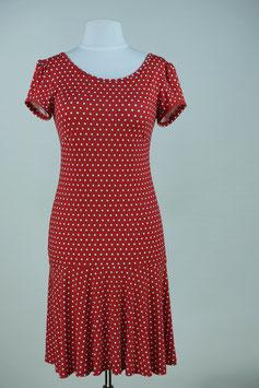 Kleid Grete 1265