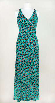 Kleid Thelma 1301