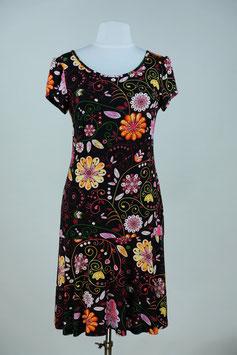 Kleid Grete 1025