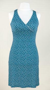 Kleid Louise 1302