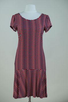Kleid Grete 0909