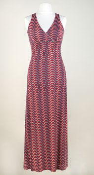 Kleid Thelma 0909