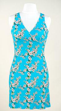 Kleid Louise 0914