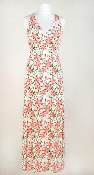 Kleid Thelma 1304
