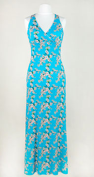 Kleid Thelma 0914