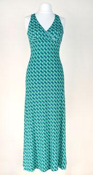 Kleid Thelma 1281