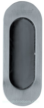 Комплект дверных ручек для дверей-купе Archie A-K02-V0H