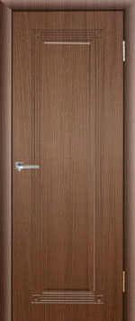 Модель PR-35 (без стекла), дверь межкомнатная.