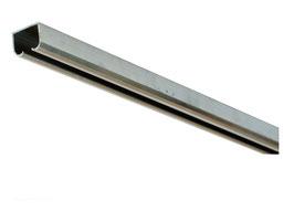 Направляющий профиль для раздвижных дверей Archie AY8401-3M WF