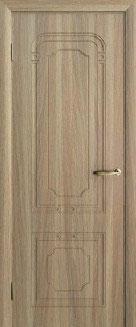 Модель PR-34 (без стекла), межкомнатная дверь