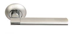 Комплект дверных ручек Archie S010 11999