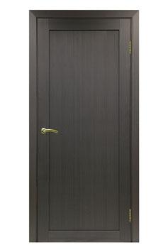 Дверь межкомнатная 501.1