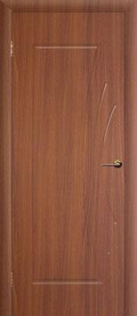 """Модель """"Марта"""" (без стекла), дверь межкомнатная."""