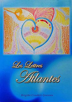 Les Lettres Atlantes