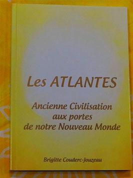 """Les Atlantes. """"Ancienne civilisation aux portes de notre Nouveau Monde."""""""
