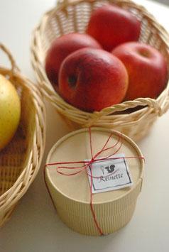 紫芋サブレなど野菜のお味 グルテンフリー(小麦粉・卵・乳製品・白砂糖不使用)