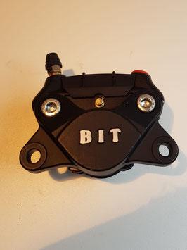 Bremssattel BIT für Kutschen inkl. Beläge -klein
