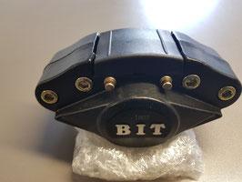 Bremssattel BIT für Kutschen inkl. Beläge -groß