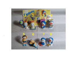 Doraemon EU 2004