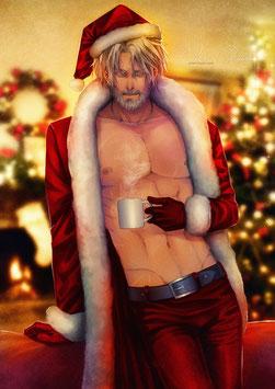 Santa A6