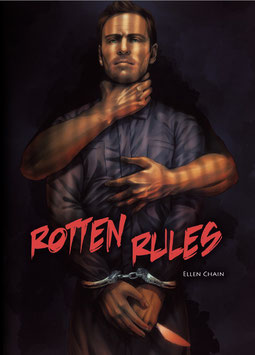 eBook: Rotten Rules