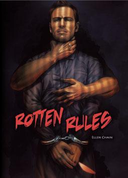 eBook: Rotten Rules