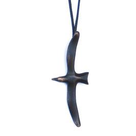 albatross - pendant