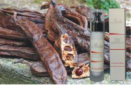 Crema Fluida idratante CARRUBA (Ceratonia Siliqua)  50ml