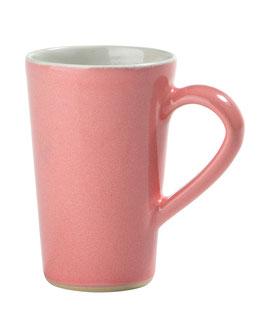 Tasse | 5 Farben