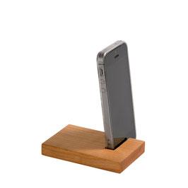 Smartphonehalter
