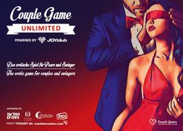 Couple Game Unlimited (DE)