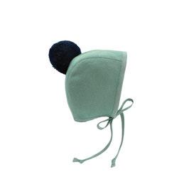 Pom Bonnet Icicle