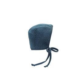 Sherpa Bonnet stargazer
