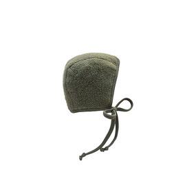 Sherpa Bonnet moss