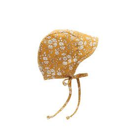 Bonnet mit Schirm Buttercup