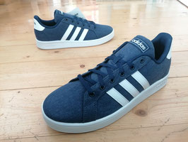 Adidas Grand Court B