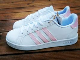 Adidas Grand Court R