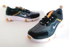 Nike Renew Lucent BK-S