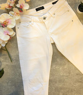 GUESS Skinny Jeans Gr.36