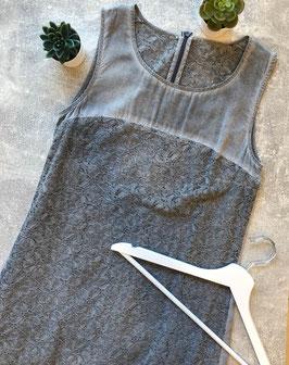 STEILMANN Kleid Gr. S