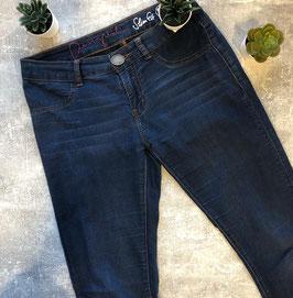DESIGUAL Jeans Gr.28