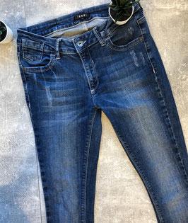 JONES Skinny Jeans Gr.38