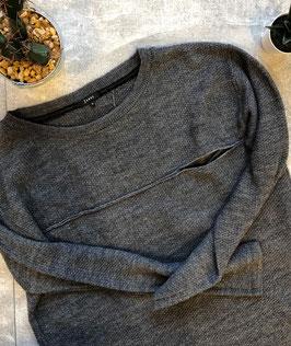 JONES Pullover Gr.38